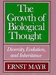 生物学思想发展的历史